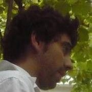 Andrés Franchi Ugartemendía