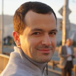 Konstantin Arens
