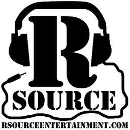 R Source