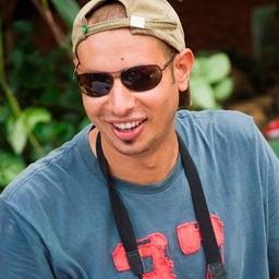 JC Ramos