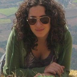 Susana Peypoch