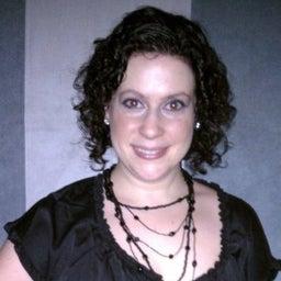Amanda Gilley