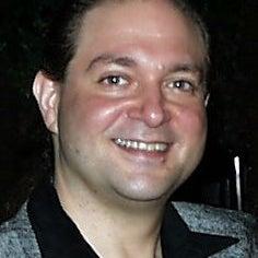 Rick Neuhoff