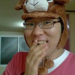 Hyojoon Choi