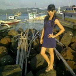 Theresia Alow