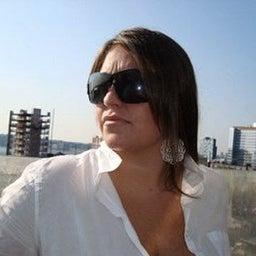 Christina Coster
