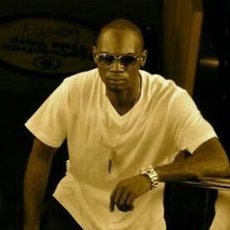DJ M.J.A.D