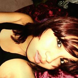 Annie Mejia