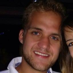 Flavio Hermanny