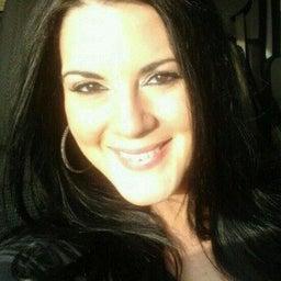 Carla Bearint