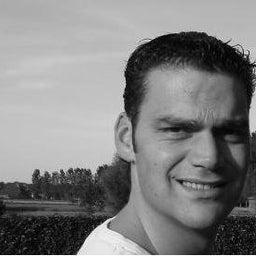 Emiel Schoonhoven