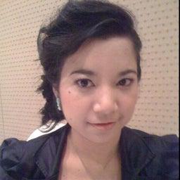 Chalinee Wongaiyara