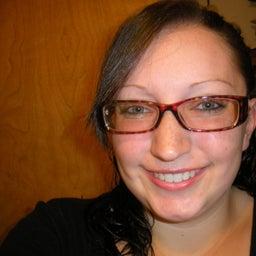 Samantha Goboly
