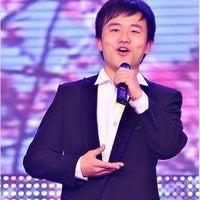 Jacob Chou