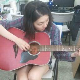 Ji Eun Hong