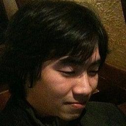 Jong Yeon Choi