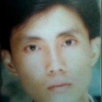 Andri Iwan Sutanto