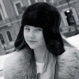 Milenа Prosvetovа