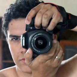 Manoel Pires Ribeiro