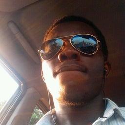Mawuli