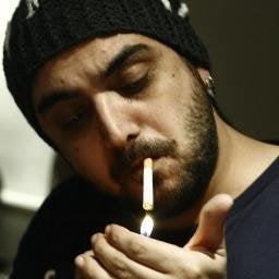 Metin Akyol (zamenkar)