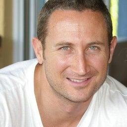 Jono Marcus
