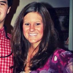 Lauren Corley
