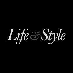 LifeAndStyleUK