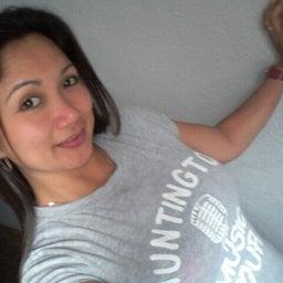 Maureen Gutierrez