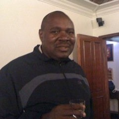 David Owino