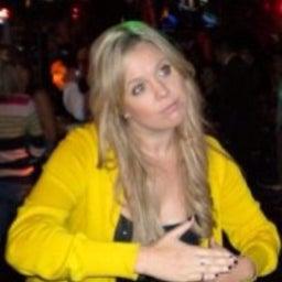 Shannon Mattingly