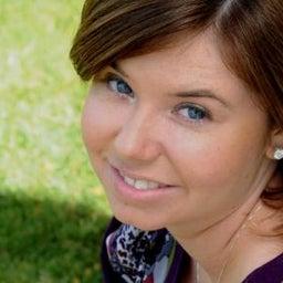 Lindsay Samuell