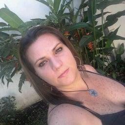 Franca Nappi