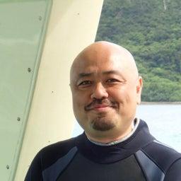 yasushi ogata