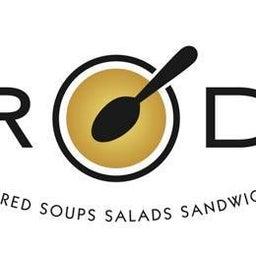 Cafe Brodo