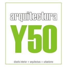 Arquitectura Y50