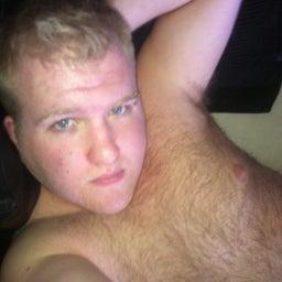 Dustin S