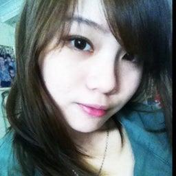 Cherie Siaw