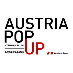 Austrian Tourist Office
