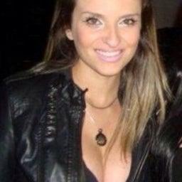 Carol Limeira