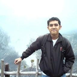 Gelar Prayoga