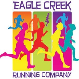 Eagle Creek Running Company
