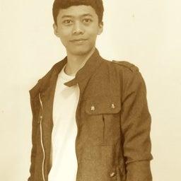 Perdana Kartawiyudha