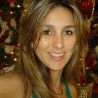Viviane Infante