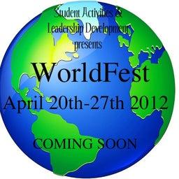 UC WorldFest