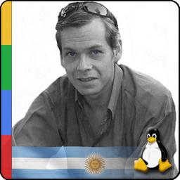 Santiago Frías