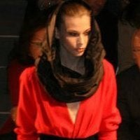 True Fashionista Now