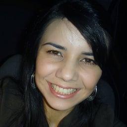 Sandra Coldibeli