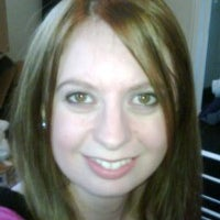 Lauren Tracey