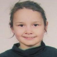 Alecia Standrich Horner